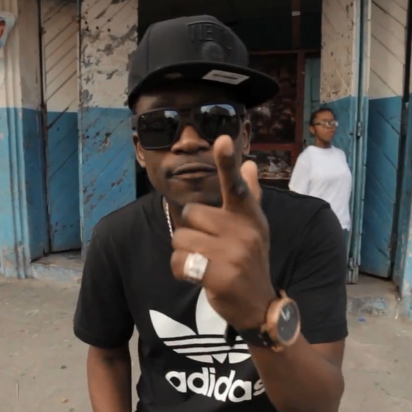 Image result for busy signal reggae music gif