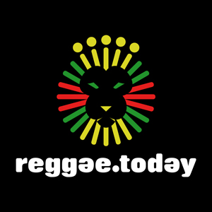 ReggaeToday