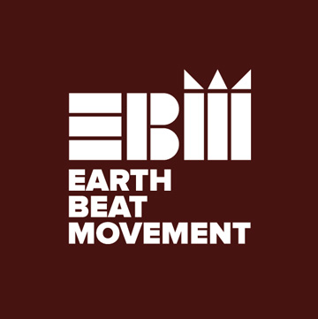EBM Earth Beat Movement